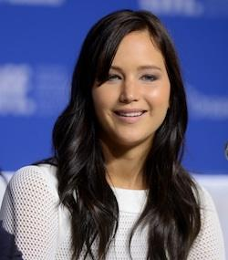 Jennifer Lawrence to Star In and Produce 'Rules of Inheritance' for FilmNation