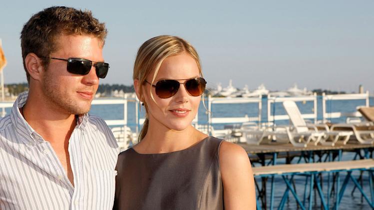 Ryan Phillippe 2009 Abbie Cornish