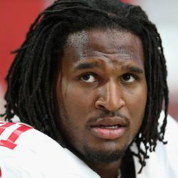 Bears Drop Ray McDonald After Another Domestic Violence Arrest