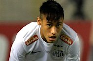 'World class Neymar' 100 per cent ready for Barcelona - Cafu