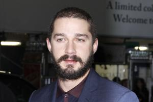 Shia LaBeouf Could Face Legal Action From Publishers Over Plagiarism