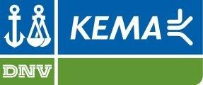 KEMA-Powertest to Expand High Voltage Lab