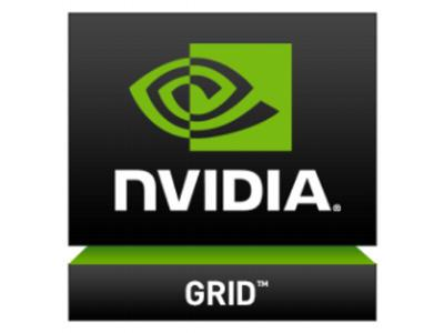 Look at what's virtual now: 3D graphics via GPUs