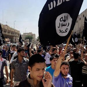 Jerry Seib: Why the U.S. Should Stay Focused on Iraq
