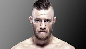 Irishman Conor McGregor Draws Englishman Andy Ogle for First UFC on Fox Sports 1 Event