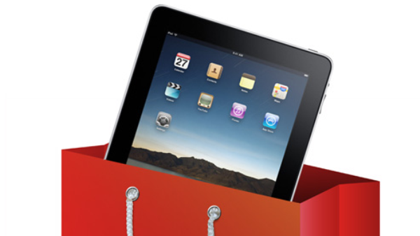 Here's where you should sell your iPad 2