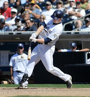Chase Headley is the Guy New York Yankees Should Target