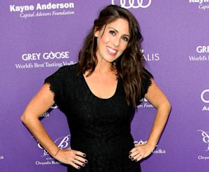 Soleil Moon Frye Pregnant, Expecting Third Child With Husband Jason Goldberg