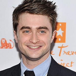 Daniel Radcliffe Talks Gay Sex Scene In 'Kill Your Darlings'