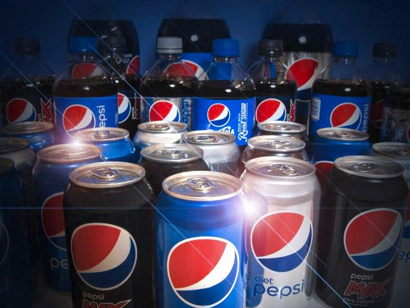 Coke and Pepsi are finally ditching sugar