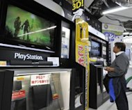 Sony is being sued in US court by gamers irked by news that a hacker cracked PlayStation Network defenses and pilfered data that could potentially be used for fraud or identity theft