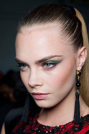 Cara Delevingne-JasonWu-beauty.jpg