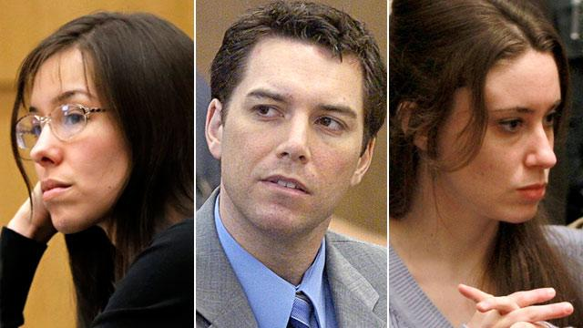 Jodi Arias: The New Casey Anthony?