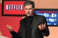 Netflix's Reed Hastings Says Amazon Is Losing $500M to $1B A Year On Streaming