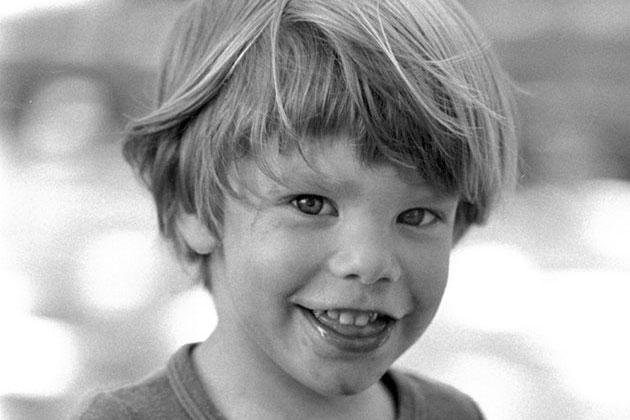 Etan Patz and the history of missing kids on milk cartons | The ...