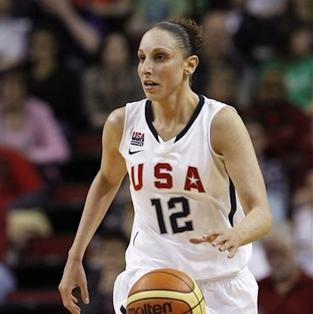 US women overcome sloppy play, beat Croatia 81-56 The Associated Press Getty Images Getty Images Getty Images Getty Images Getty Images Getty Images Getty Images Getty Images Getty Images Getty Images