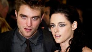 'Twilight: Breaking Dawn - Part 2' to Premiere at Rome Film Festival