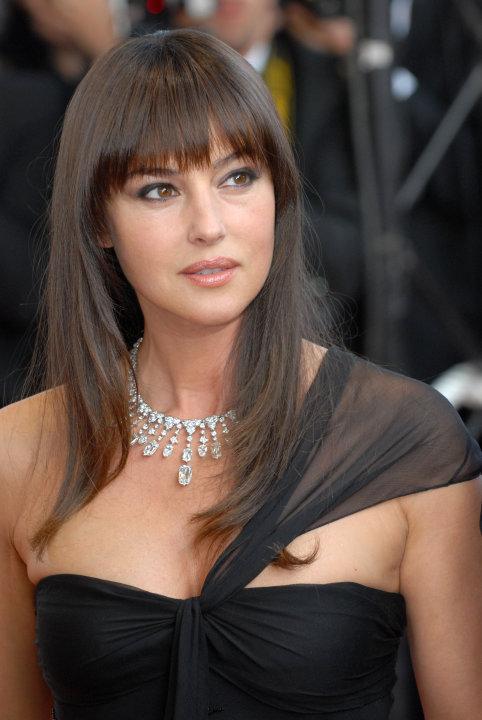 10 mujeres mas guapas: