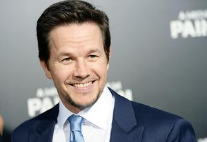 Mark Wahlberg | Photo Credits: Jason Merritt/WireImage