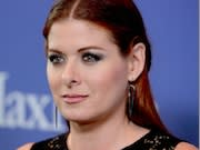 Debra Messing to Make Broadway Debut in Play by 'Doubt' Writer