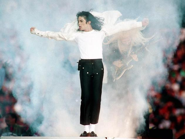 Heal-the-World--con-Michael-Jackson-y-3-500-ni-os-XXVII