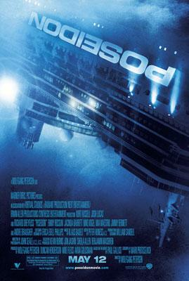 Warner Bros. Pictures' Poseidon