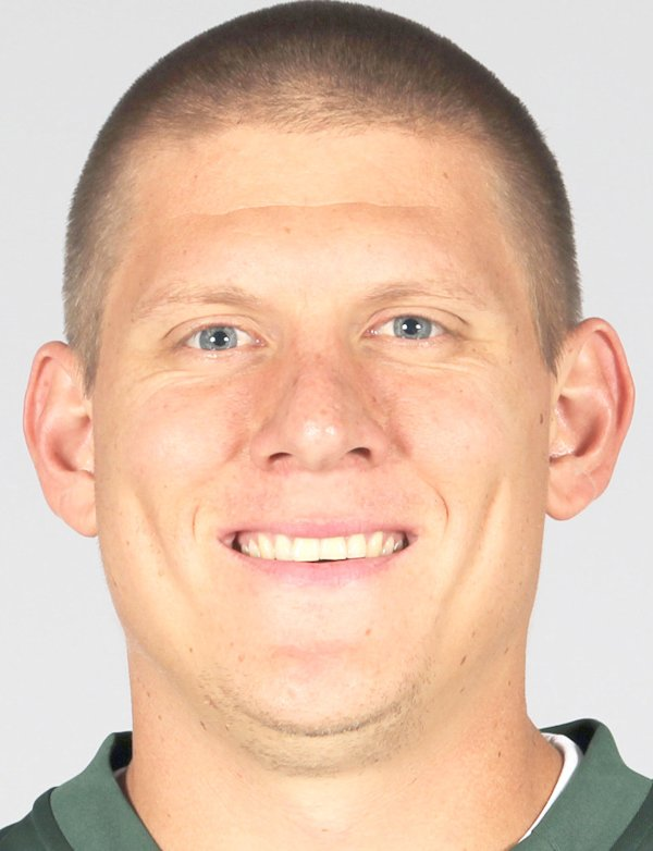 nick-folk-football-headshot-photo.jpg
