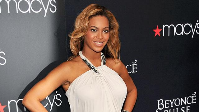 Beyonce's Beauty Secrets Revealed