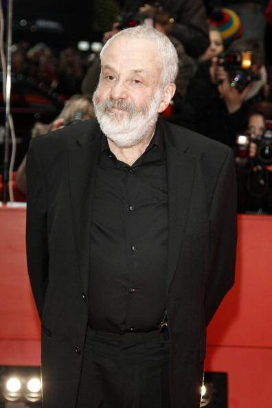 Mike Leigh Film Picked Up by Sony Pictures Classics