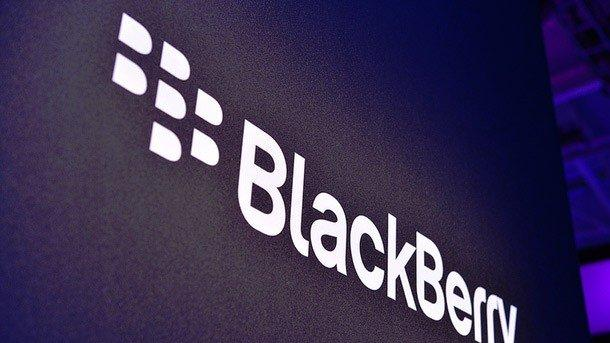 Doomed BlackBerry Bombs in the Third Quarter With $4.4 Billion Loss