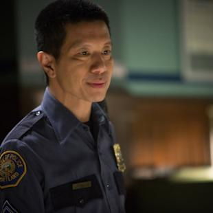 'Grimm's' Reggie Lee Addresses Fears Around Sgt. Wu's Big Episode: 'I'm Not Leaving' the Show