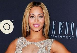 Beyonce Knowles | Photo Credits: Dave Kotinsky/Getty Images