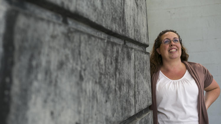 Calif. families want chance at 9/11 scholarships