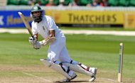 Hashim Amla insists South Africa do not begin this summer harking back to what happened two years ago