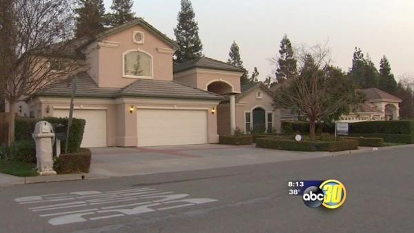 Valley home prices rise, as do property taxes