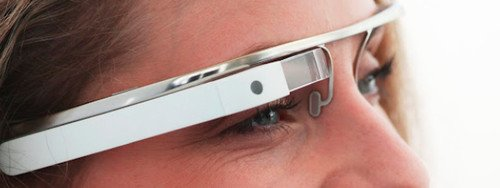 Google Project Glass: Porn studio, Pink Visual, eyes up potential . Porn, Google Project Glass, Google 0