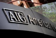 <p>The US Treasury Department announced Friday it will sell $4.5 billion of its American International Group shares, with AIG lined up to buy up to $3.0 billion of them.</p>