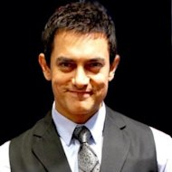 Aamir Khan Turns Brand Ambassador For Godrej