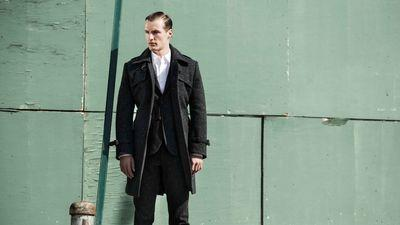 Cadet's Sample Sale Will Have Up to 80% Off Menswear