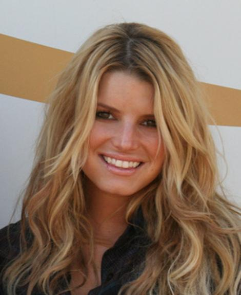 Jessica Simpson has been very vocal about her pregnancy experience.