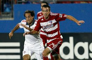 Chivas and Colorado swap LaBrocca and Avila
