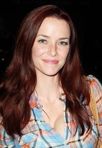 Annie Wersching | Photo Credits: David Livingston/Getty Images