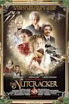 Poster of The Nutcracker in 3D