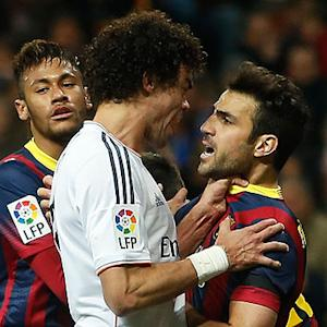 World Football Report - El Clásico debate