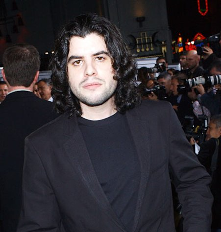 "Sage Stallone's Lawyer: Sly's Son Wasn't ""Trying to Take His Own Life"""