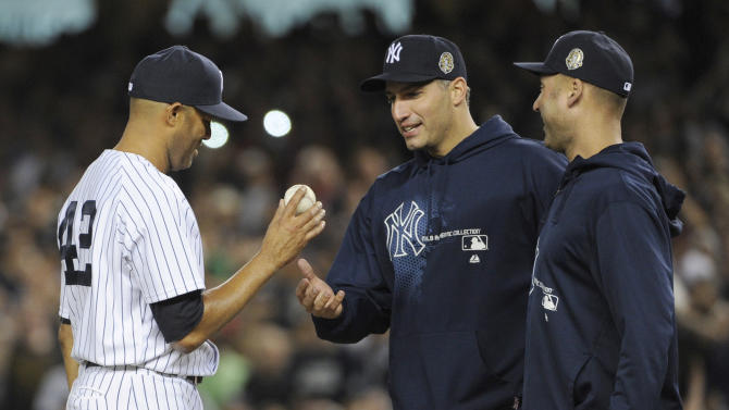 Injuries, power drop leave Yanks with sorry season
