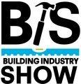 BIS 2012 Will Be a Show Like No Other; It Kicks Off October 25th at the Pasadena Convention Center