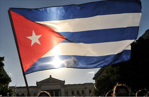 Cuba disputar torneos panamericanos en Guatemala y pruebas en Canad