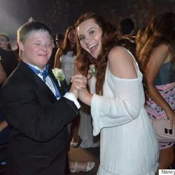 Proms For Kids With Special Needs Offer An Unforgettable Experience