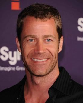 Colin Ferguson Joins Syfy's 'Haven'